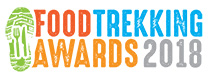 food trekking awards 2018
