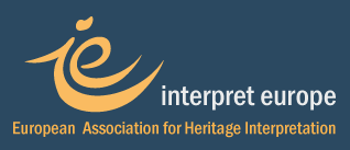 european association for heritage interpretation
