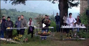 Naturalwalks - Divendres TV3